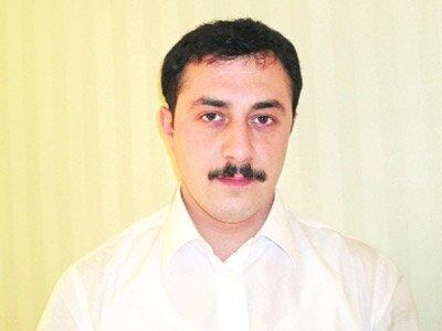 Türk hafız Kuveyt'te dünya birincisi oldu