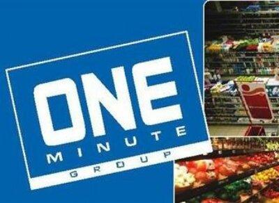 One Minute Marketler Zinciri!