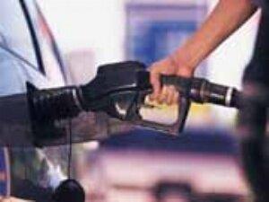Kurşunsuz benzine zam