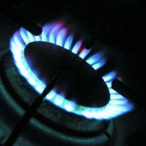 Ankara'da '24 saat doğalgaz satışı'