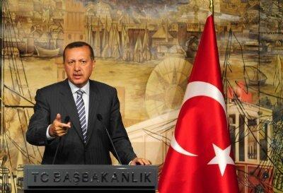 Başbakan Erdoğan, Ankara Projeleri'ni açıkladı