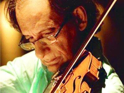 Farid Farjad konseri
