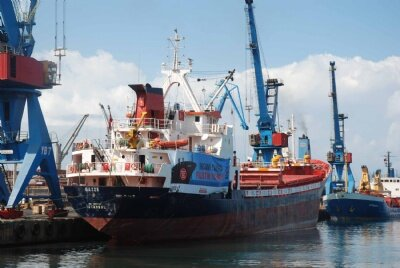 Gazze gemisi Pakistan'a gidiyor
