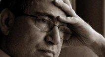 Orhan Pamuk: Her yazar kendi milletinin kalbini ka