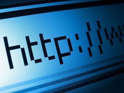 E-posta iddialarına Devlet Bakanlığı'ndan açıklama