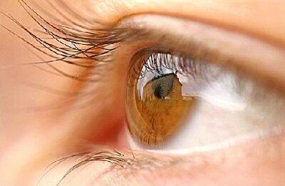 Kolesterol gözlerimizi tehdit ediyor