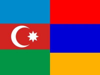Azeri-Ermeni savaşı kapıda