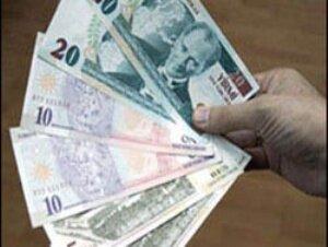 1 TL'nin dünya paralarındaki karşılığı