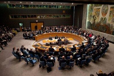 BM: Terörün yapısı ve karakteri değişiyor