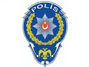 İstanbul Emniyeti'nde deprem