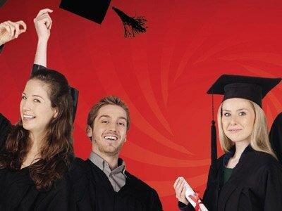 Üniversiteler maaş kadar burs veriyor