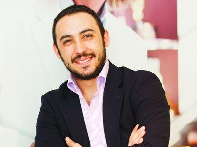 Sarar İstanbul'un dokusundaki modayı yeniliğe taşı