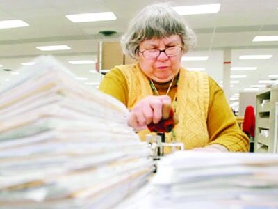 Özel anlaşmalı banka kredisiyle emeklilik maaşı