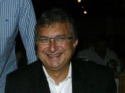 Fenerbahçe Kulübü Mali İşler Müdürü tahliye oldu