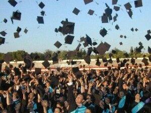 Meslek Yüksek Okulları 4 yıl olacak