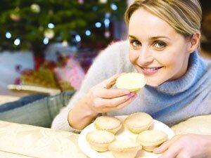 Diyabet hastaları tatlı yiyebilir