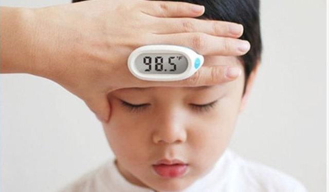 Как в домашних условиях поднять температуру тела до 38 быстро