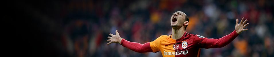 Galatasaray'a şok Umut'a piyango