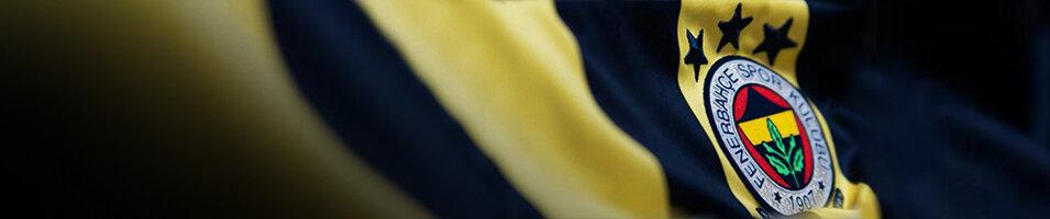 Fenerbahçe'de 4 ayrılık kesinleşti
