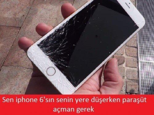 Как заменить стекло на айфон 6 самому - Val-spb.ru