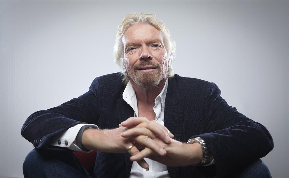 Hayat, iş ve kariyer ile ilgili karşılaştığımız zorluklara karşı söylenmiş 20 ilham verici söz