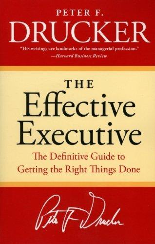 10 ünlü CEO ve en sevdikleri kitaplar