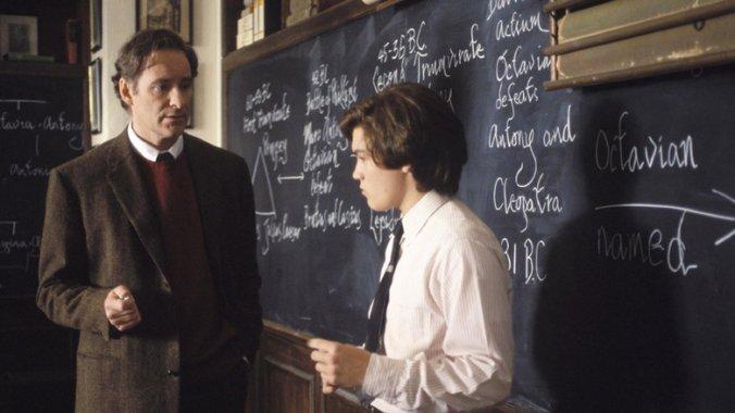 MEB öğretmenlere bu filmleri tavsiye etti