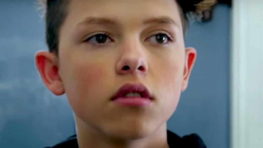 YouTube'da dislike rekorları kırmış 10 video