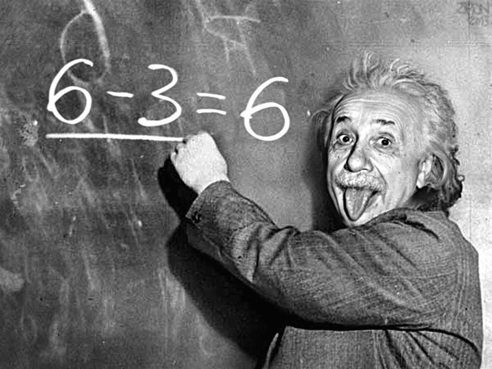 Einstein hakkında insanı kafa karışıklığına sürükleyen gün yüzüne çıkmamış 6 bilgi