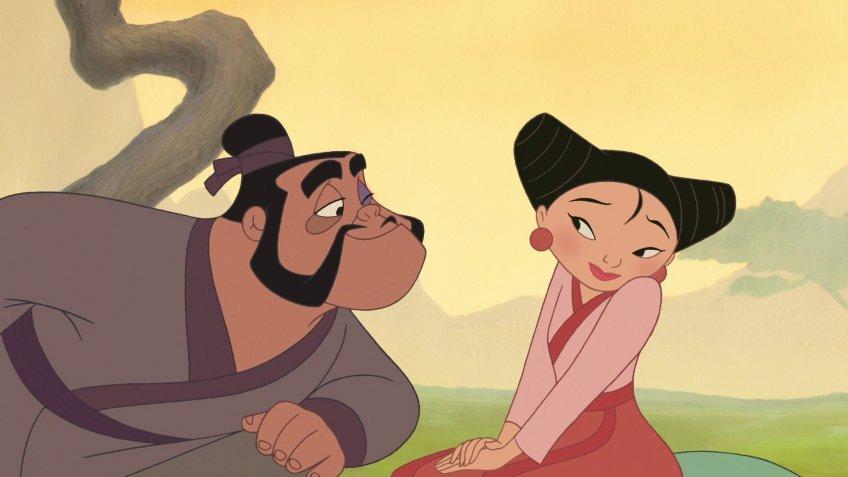 2017'nin merakla beklenen Disney yapımlarının vizyon tarihi belli oldu