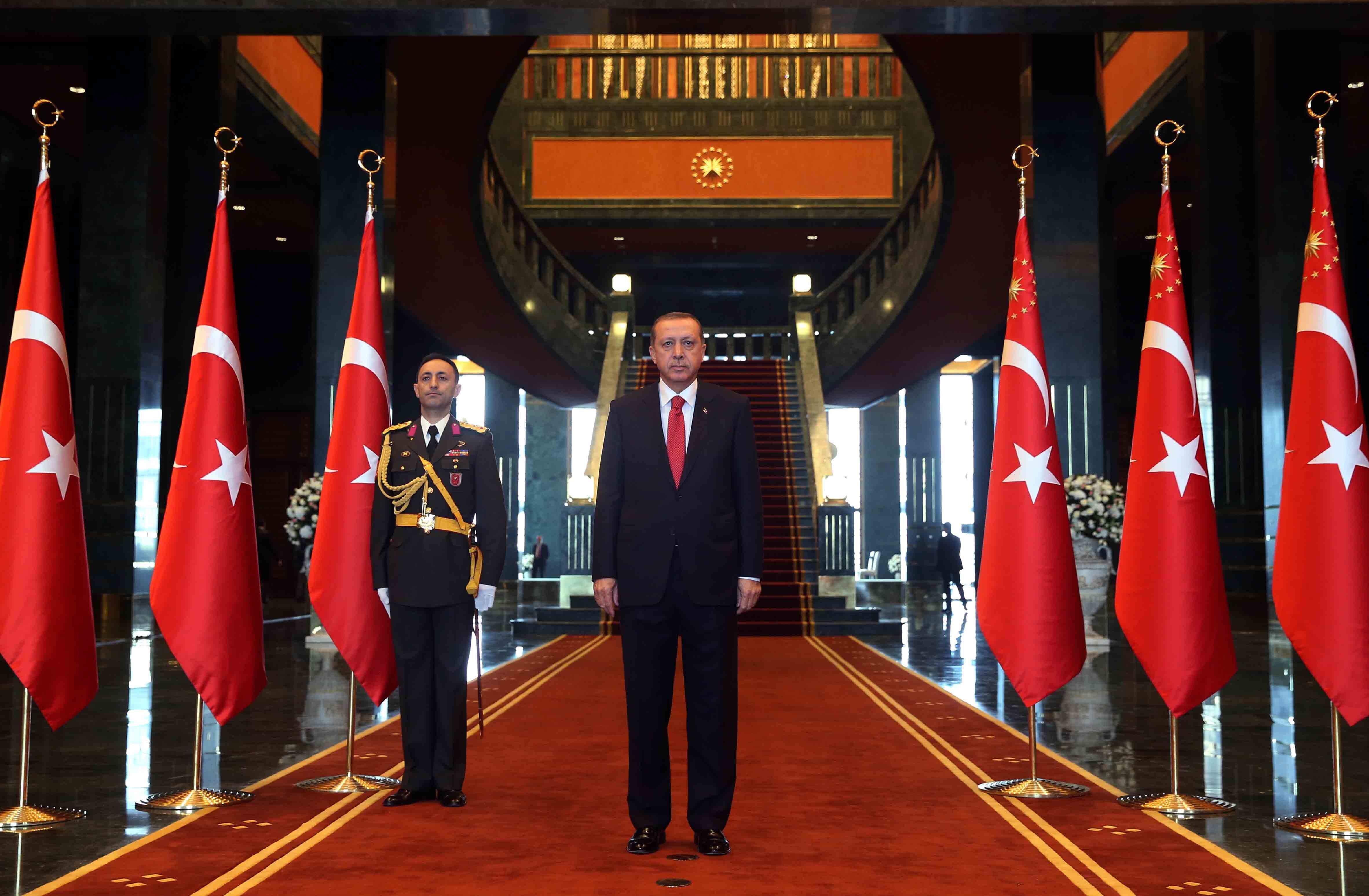 Cumhurbaşkanlığı sistemi ve parlamenter sistem arasındaki 10 önemli fark