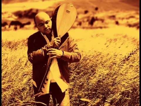Vefatının 6. yılında sevilen sanatçı Kıvırcık Ali özlemle anılıyor