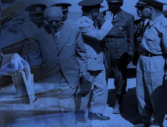 İdamın ardından seçim: 1961 genel seçimleri