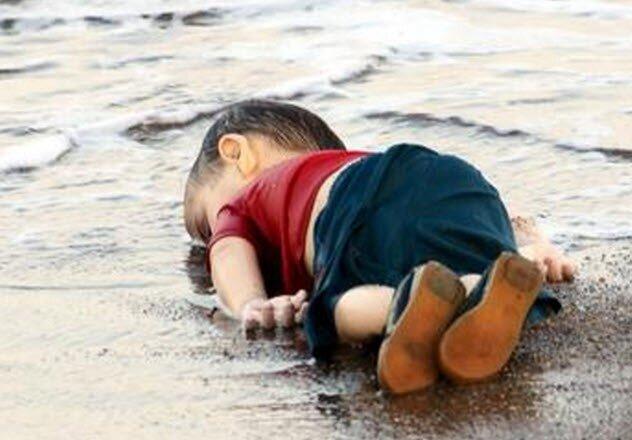 Bu çocukların her biri yüreğinizde derin izler bırakacak