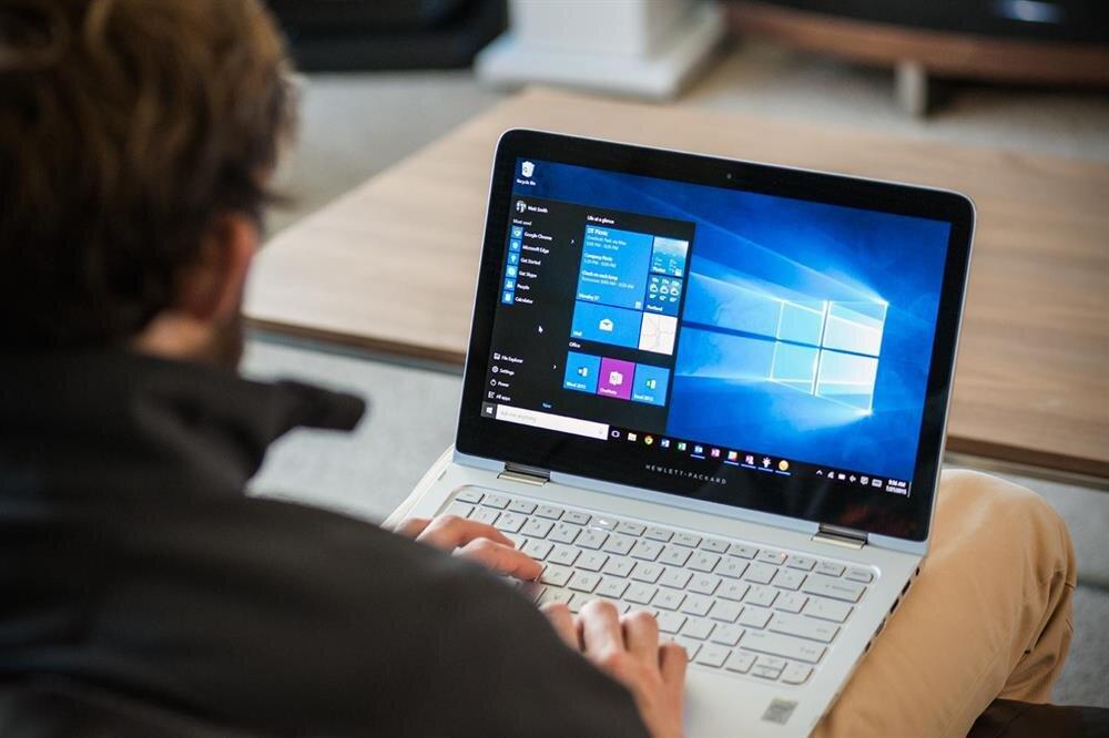 Microsoft uyardı: Güncellenmemiş Windows 10 desteği sonlanıyor!