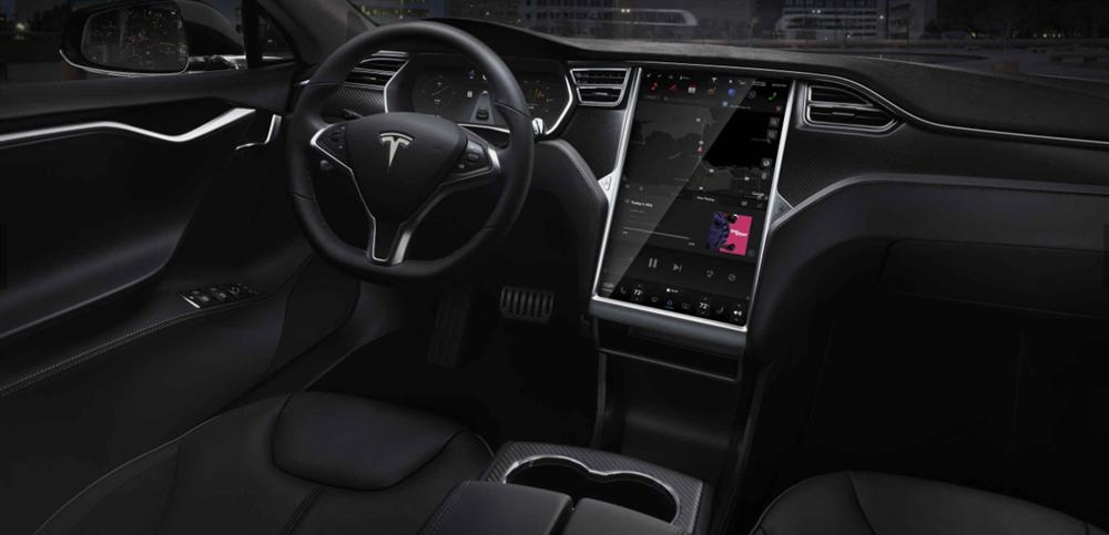 Tesla'dan büyük skandal: 50 bin aracını geri çağırdı