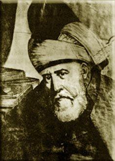 Mevlana'nın gönül dostu Şems-i Tebrizi'nin yüzyıllardır dillerden düşmeyen 40 öğüdü