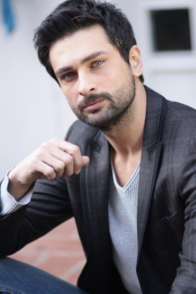 Diriliş Ertuğrul'da Osman Gazi'yi kim canlandıracak?