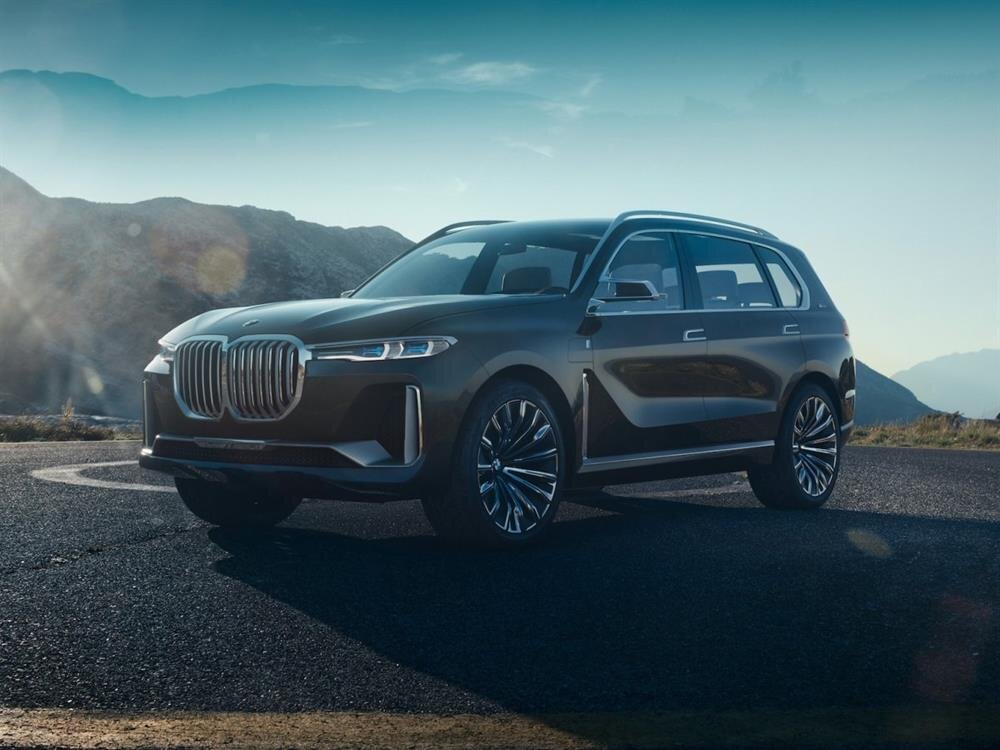 Frankfurt Motor Show'da tanıtılacak 16 otomobil