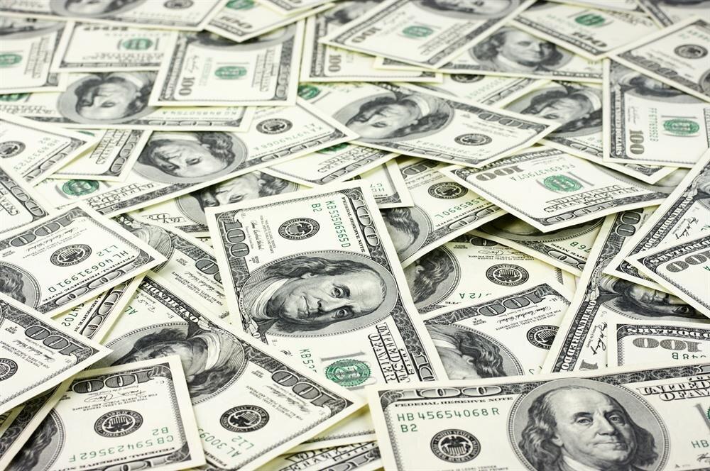 Bir fikri katlayıp para kazandırır hale getirmek sizin elinizde.