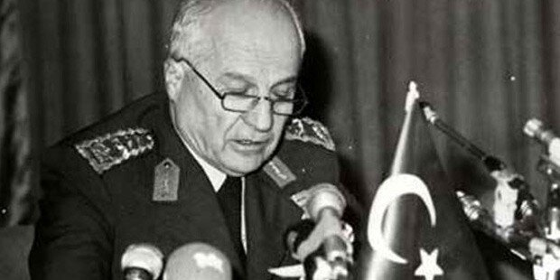 4State of emergency has been declared three times in the history of Turkey. Between 1978 and 1983 martial law was changed to a state of emergency and remained in force until November 2002.