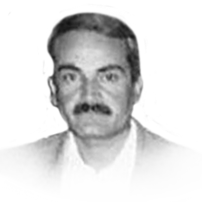Mehmet Şefik Şefkatlioğlu
