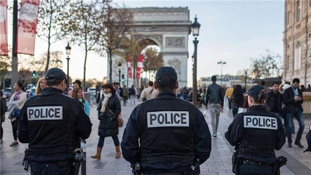 In November 2015, France declared state of emergency after the terrorist attacks that killed 137 people in six different points. The state of emergency in France was extended for another six months as of July 20, 2016.