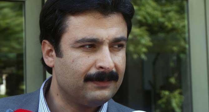 Mehmet Berk:  Şike soruşturmasının altında imzası olan savcıydı. Savcı Bilal Bayraktar ve Ali Haydar ile birlikte Şike davasını başlattı. 15 Temmuz darbe girişimi sonrası açığa alındı.
