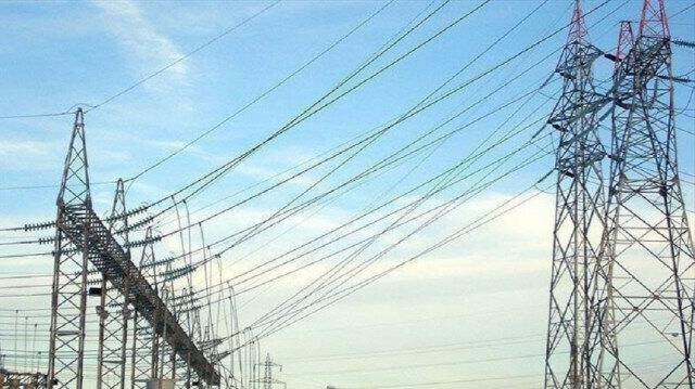 Iraq seeks to boost power generation