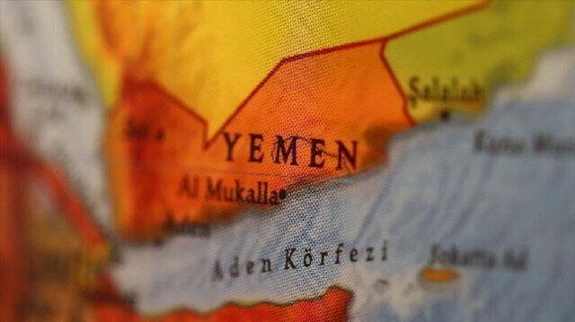 Major party leader shot dead in southwestern Yemen