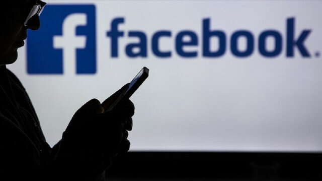 Facebook long aware of harms its apps cause, new documents show