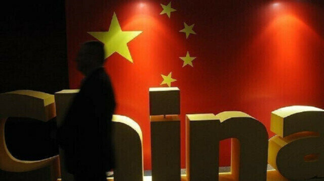 China gives nod for property tax reforms in some regions