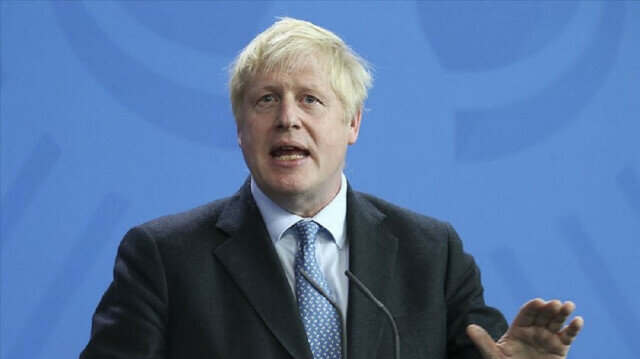 'Absolutely nothing to indicate' fresh lockdown needed: UK premier