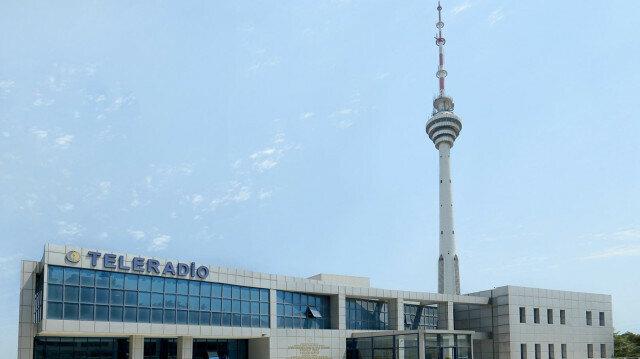 Azerbaijan restores TV and radio broadcasting in newly liberated Qubadli